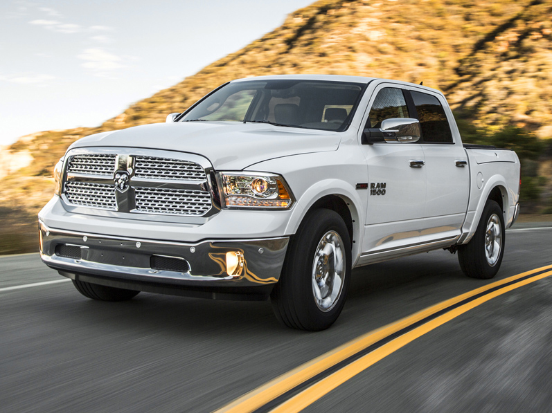 Top 6 Diesel Powered Vehicles You Must Consider Buying!