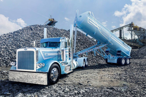 Event Alert: 33rd Annual Shell ROTELLA SuperRigs Starts Today