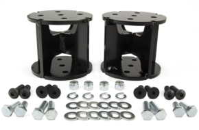 Air Lift Introduces Universal Air Spring Spacers